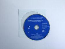Adobe Photoshop Elements 8 OEM-Vollversion, deutsch, Lizenz für Windows