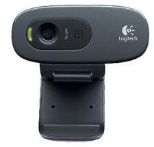 USB 3.0 Webkamera