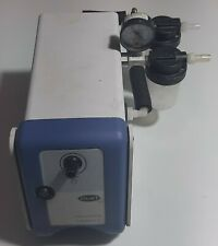 Bibby Scientific Stuart RE3022C vacuum pump