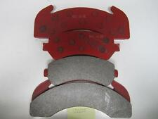 79-04 Bluebird Chevrolet Ford Freightliner GMC IHC Front Brake Pads NORS MKD225
