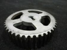 New listing Cam Driven Gear~67F-11537-00-00 Yamaha 1999-2014 75-115Hp Outboard Part#1(1094