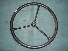 John Deere M MT 40 Steering Wheel