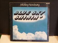 MICKEY NEWBURY Blue sky shinin' PB8979