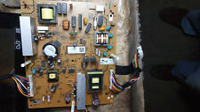 Original SONY Power Supply Board APS-317 1-885-885-12 For KDL-32BX350