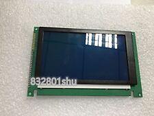 New Lcd screen for HITACHI LMG6401PLGE panel screen 90 days warranty #8u9h0
