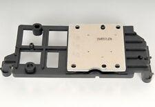 3100 Chevrolet coil pack & ignition module Grand Prix, Malibu, Lumina, 3.1 /3.4