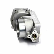 BBK bbk1758 for Ford 75mm Throttle Body Power Plus Series