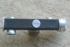 J L (France)  Accessory shoe Rangefinder  NICE