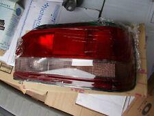 Mazda 323 4dr Familia 1985-89 Right Rear Light Lamp Unit