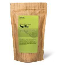 Agalita 750gr. Mugaritz Experiences