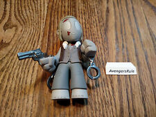 AMC The Walking Dead Funko Mystery Minis Vinyl Figures In Memorium Andrea