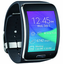 Smart Watches with Android