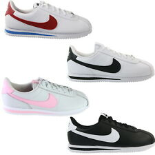 Nike Cortez Basic SL (GS) Sneaker Schuhe Kinder Damen 904764