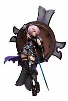 Fate/Grand Order Shielder/Mash Kyrielight 1/7 PVC Figure EMS w/ Tracking NEW