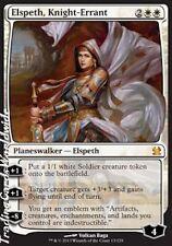 Elspeth, Knight-Errant // NM // Modern Masters // engl. // Magic the Gathering