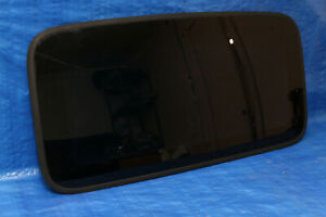 ✅ 2004-2008 Acura TSX CL9 Sunroof Moonroof OEM Glass Assembly 04 05 06 07 08