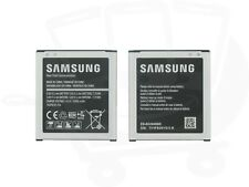 NEW REPLACEMENT SAMSUNG  BATTERY FOR  GALAXY CORE PRIME G360 2000mAh OEM