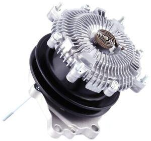 Engine Water Pump-Water Pump (Standard) Gates 42178