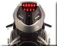 Primer Hotbodies Racing 12-16 Honda CBR1000RR Undertail Unpainted 41201-1100