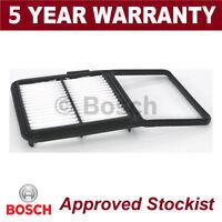 Bosch Air Filter S0170 F026400170