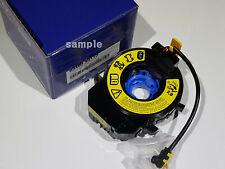 CONTACT ASSY-CLOCK SPRING 934903J300 FOR HYUNDAI VERACRUZ 2007-