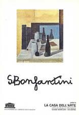 BONFANTINI - Rosci Marco (testo di), Omaggio a Sergio Bonfantini