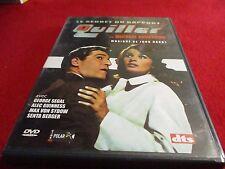 """DVD """"LE SECRET DU RAPPORT QUILLER"""" George SEGAL, Alec GUINNESS, Max VON SYDOW"""