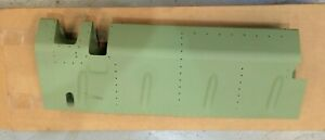 Hawker Beechcraft (Textron) Aileron Skin 50-130002-127 - NEW IN BOX