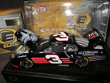 Dale Earnhardt #3 Foundation 2003 Chevrolet Monte Carlo Action RCCA Elite NEW