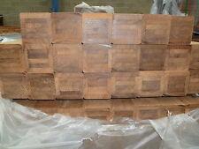90 x 90mm Merbau Posts K/D F/J (SOLID LOOK) Decking, Pergola, fencing Screening