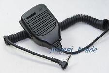 Speaker Mic for Yaesu Vertex Radio VX-160 VX-3R FT-60R