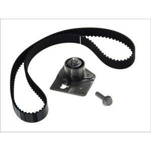 TIMING BELT KIT CONTITECH CT 1025 K1
