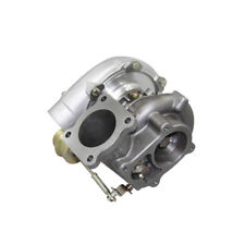T61 Turbo Charger For Toyota 86-92 Supra MK3 MK 3 7MGTE Upgrade CT26 500+HP Bolt