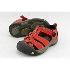 7f35e86b90fff KEEN Boys' Sandals for sale | eBay