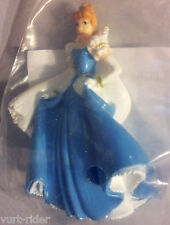 Panini I Love Princess CENERENTOLA BALLO Cendrillon Cinderella Disney 3D - MISB