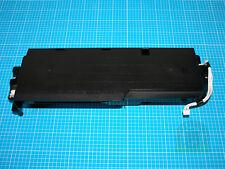 Sony PlayStation 3 PS3 Slim - EADP-220BB Power Supply Unit PSU for CECH-20**A&B