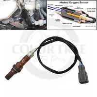 Upstream O2 Oxygen Sensor Air Fuel Ratio For Subaru Outback Upstream H6 3.0L