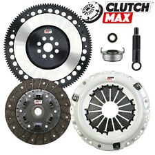Clutches Parts For Acura Integra For Sale Ebay