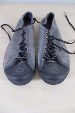 Ryka Model Skip Casual Athletic Shoes EUR Size 37 US 6M 6 M