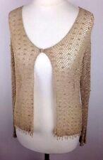 Debenhams Button Petite Jumpers & Cardigans for Women