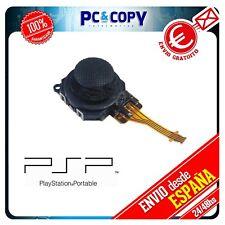 S94 JOYSTICK PSP3000 SLIM STICK BOTON MANDO  ANALOGICO ANALOG PSP 3000 3004