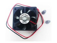 """Current-USA Replacement 2"""" cooling fan for Nova Extreme Fixtures  (#1744)"""