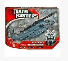Transformers levels V voyage home/dizzy Small scorpion Primary version