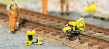 HO Scale Accessories - 13640 - Rail Works