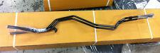 Genuine Kia Sedona Centre Heater Coolant Pipes 2.9 Diesel P/N 0K55261212N