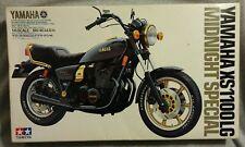 Tamiya 1/6 Yamaha XS1100LG Midnight Special