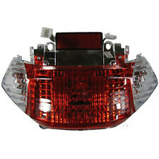 Tail Light Assembly Jonway 50QT-6 50CC Scooter moped