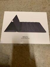 "Apple Smart Keyboard for 10.5"" iPad Pro & iPad Air 2019 MPTL2LL/A Sealed in Box"