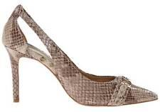 463eea82939 Coach Women s Animal Print Heels for sale