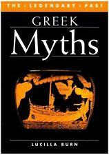 Paperback Historical & Mythological Books in Greek